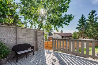 Photo 33: 644 RADCLIFFE Road SE in Calgary: Albert Park/Radisson Heights Detached for sale : MLS®# A1025632