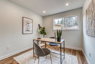 Photo 31: 631 Cantrell Place SW in Calgary: Canyon Meadows Detached for sale : MLS®# A1091389