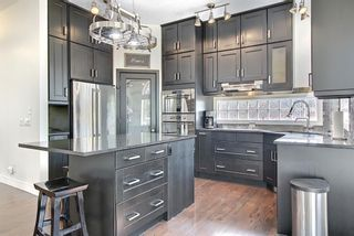 Photo 7: 31 Mt Norquay Gate SE in Calgary: McKenzie Lake Detached for sale : MLS®# A1126206