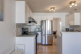 Photo 17: 86 Harvest Gold Circle NE in Calgary: Harvest Hills Detached for sale : MLS®# A1143410