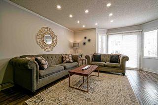 Photo 3: 53 2021 Sixth Line in Oakville: River Oaks Condo for sale : MLS®# W5212067