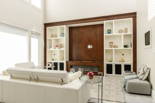 Photo 5: 3700 GRANVILLE Avenue in Richmond: Quilchena RI House for sale : MLS®# R2250068