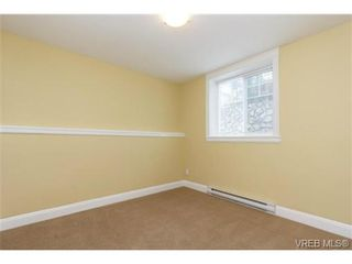 Photo 17: 2516 Twin View Pl in VICTORIA: CS Tanner House for sale (Central Saanich)  : MLS®# 735578