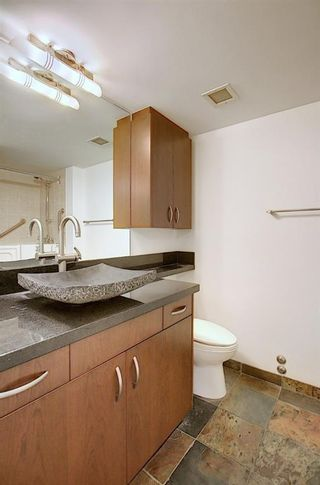 Photo 33: 162 10 Coachway Road SW in Calgary: Coach Hill Apartment for sale : MLS®# A1116907