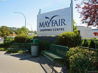 Photo 22: 312 898 Vernon Ave in VICTORIA: SE Swan Lake Condo for sale (Saanich East)  : MLS®# 794248