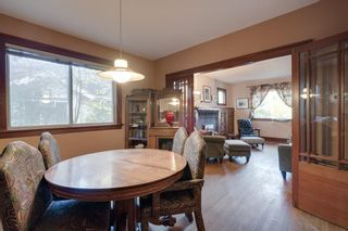 Photo 8: 219 6 Avenue NE in Calgary: Crescent Heights Detached for sale : MLS®# A1040678