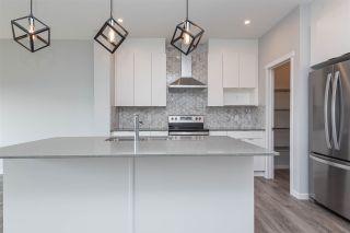 Photo 13: 9232 224 Street in Edmonton: Zone 58 House for sale : MLS®# E4240128