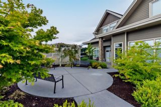 Photo 17: 206 4535 Uplands Dr in : Na Uplands Condo for sale (Nanaimo)  : MLS®# 877095