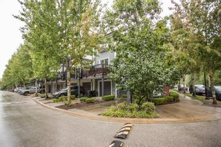 """Photo 26: 21 19538 BISHOPS REACH in Pitt Meadows: South Meadows Townhouse for sale in """"Turnstone"""" : MLS®# R2617957"""