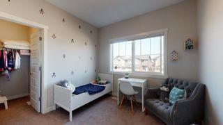 Photo 26: 20543 97 Avenue in Edmonton: Zone 58 House for sale : MLS®# E4264979