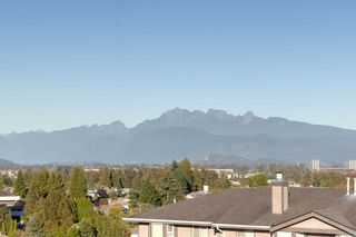 """Photo 24: 111 1140 CASTLE Crescent in Port Coquitlam: Citadel PQ Townhouse for sale in """"UPLANDS"""" : MLS®# R2507981"""