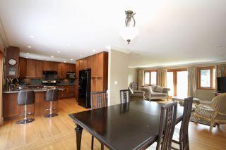 Photo 7: 5235 11 Avenue in Delta: Tsawwassen Central House for sale (Tsawwassen)  : MLS®# R2475558