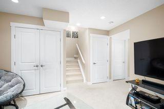 Photo 24: 145 Silverado Plains Close SW in Calgary: Silverado Detached for sale : MLS®# A1109232