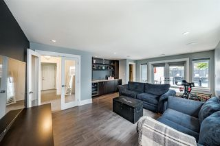 Photo 24: 1143 COTTONWOOD Avenue in Coquitlam: Central Coquitlam House for sale : MLS®# R2590324
