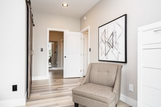 Photo 16: 3 Frank Street: Oakbank Single Family Detached for sale (R04)  : MLS®# 202011448