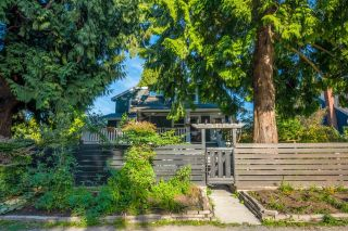 Photo 2: 6426 DUNBAR Street in Vancouver: Southlands House for sale (Vancouver West)  : MLS®# R2614521