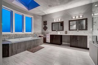 Photo 34: 117 KINNIBURGH BAY: Chestermere House for sale : MLS®# C4160932