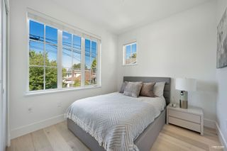 """Photo 20: 7319 GRANVILLE Street in Vancouver: South Granville Townhouse for sale in """"MAISONETTE BY MARCON"""" (Vancouver West)  : MLS®# R2622362"""