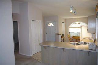 Photo 3: 74 2210 Louie Drive in West Kelowna: WEC - West Kelowna Centre House for sale : MLS®# 10062282