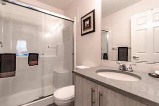 Photo 9: 1304 298 Sage Meadows Park NW in Calgary: Sage Hill Apartment for sale : MLS®# A1107586
