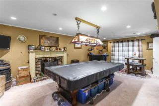 """Photo 11: 7786 SILVERDALE Place in Mission: Mission BC House for sale in """"Silverdale Pl Estates"""" : MLS®# R2585884"""
