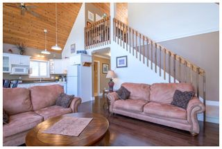 Photo 23: 35 6421 Eagle Bay Road in Eagle Bay: WILD ROSE BAY House for sale : MLS®# 10229431