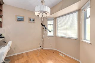"""Photo 15: 13527 14 Avenue in Surrey: Crescent Bch Ocean Pk. House for sale in """"Marine Terrace"""" (South Surrey White Rock)  : MLS®# R2552235"""