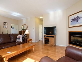 Photo 3: 2272 Pond Pl in Sooke: Sk Broomhill House for sale : MLS®# 873485