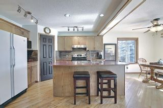 Photo 18: 116 Hidden Circle NW in Calgary: Hidden Valley Detached for sale : MLS®# A1073469