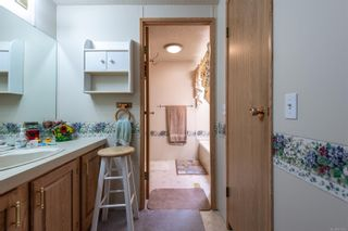Photo 19: 15 1451 Perkins Rd in : CR Campbell River North Manufactured Home for sale (Campbell River)  : MLS®# 872455