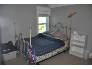 Photo 12: 263 Albany Street in WINNIPEG: St James Residential for sale (West Winnipeg)  : MLS®# 1312211