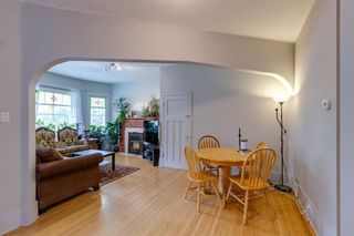 Photo 10: 1024 13 Avenue SW in Calgary: Beltline Detached for sale : MLS®# A1151621