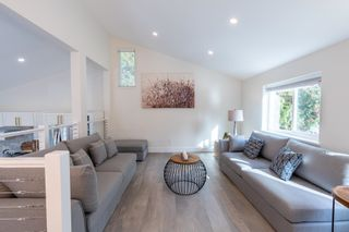 Photo 12: 2601 GUNWHALE Road: Pender Island House for sale (Islands-Van. & Gulf)  : MLS®# R2625429