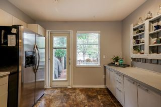 Photo 11: 2 20540 66 Avenue in Langley: Willoughby Heights Townhouse for sale : MLS®# R2619688