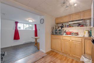 Photo 11: 3127 GRAVELEY STREET in Vancouver: Renfrew VE House for sale (Vancouver East)  : MLS®# R2362345