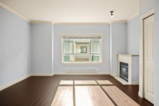 Photo 6: 44 7393 TURNILL Street in Richmond: McLennan North Townhouse for sale : MLS®# R2543381