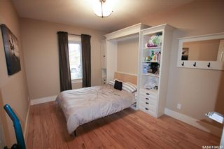 Photo 13: 211 5th Avenue Northwest in Swift Current: North West Residential for sale : MLS®# SK755776