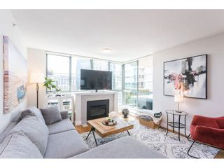 """Photo 13: 1105 1159 MAIN Street in Vancouver: Downtown VE Condo for sale in """"City Gate 2"""" (Vancouver East)  : MLS®# R2591990"""