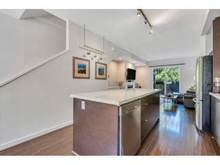 """Photo 10: 44 101 FRASER Street in Port Moody: Port Moody Centre Townhouse for sale in """"CORBEAU by MOSAIC"""" : MLS®# R2597138"""