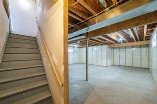 Photo 21: 130 New Brighton Close SE in Calgary: New Brighton Detached for sale : MLS®# A1086950