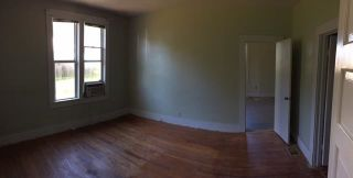 Photo 9: SAN DIEGO House for sale : 3 bedrooms : 7290 Mohawk Street