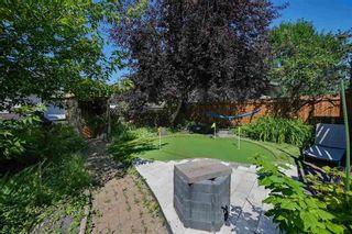 Photo 4: 11216 79 Street in Edmonton: Zone 09 House for sale : MLS®# E4222208