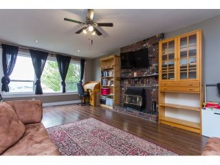 Photo 15: 35221 ROCKWELL Drive in Abbotsford: Abbotsford East House for sale : MLS®# R2001909