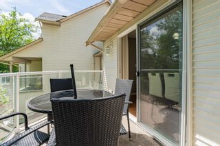 """Photo 17: 6 32311 MCRAE Avenue in Mission: Mission BC Townhouse for sale in """"Spencer Estates"""" : MLS®# R2600582"""