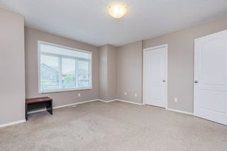 Photo 6: 7322 ARMOUR Crescent in Edmonton: Zone 56 House for sale : MLS®# E4254924