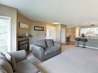 Photo 10: 37 6245 Blueback Rd in : Na Hammond Bay Condo for sale (Nanaimo)  : MLS®# 886310