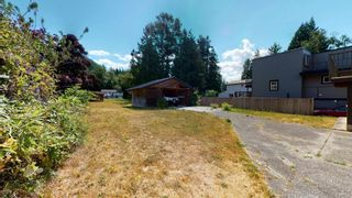 Photo 23: 41772 GOVERNMENT Road in Squamish: Brackendale House for sale : MLS®# R2603967