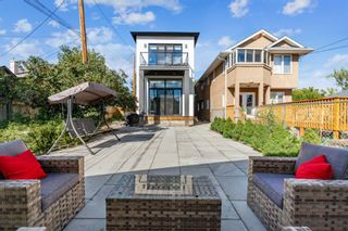 Photo 38: 231 13 Avenue NW in Calgary: Crescent Heights Detached for sale : MLS®# A1148484