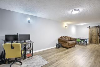 Photo 22: 502 KING Street: Spruce Grove House for sale : MLS®# E4248650