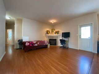 Photo 16: 3395 PROMONTORY Crescent in Abbotsford: Abbotsford West House for sale : MLS®# R2615749